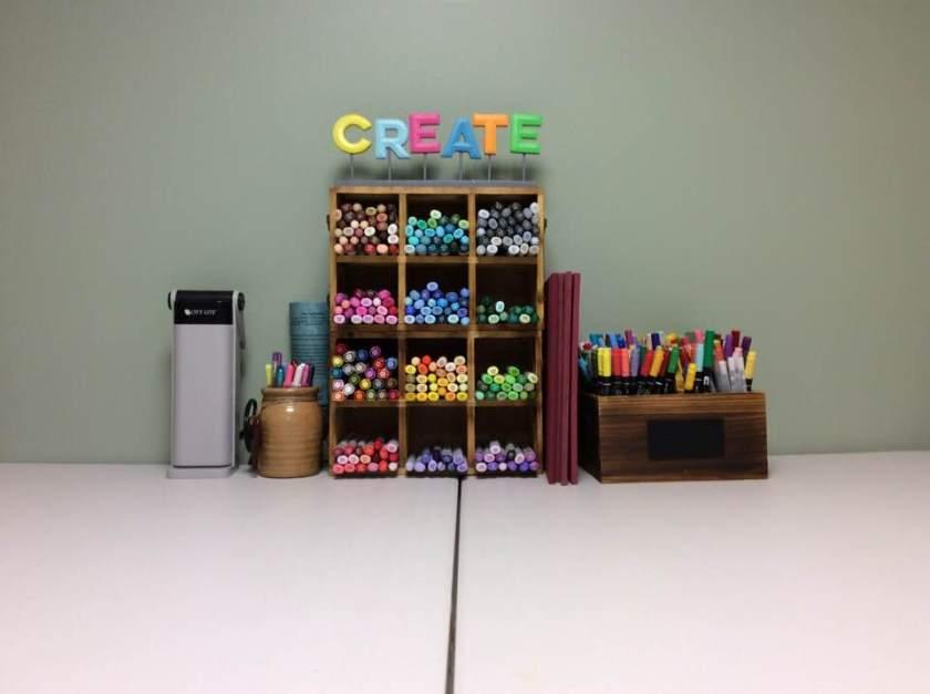 create pic